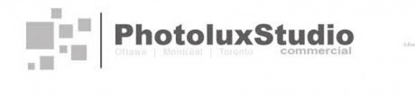 best-commercial-photographer-montreal-big-0