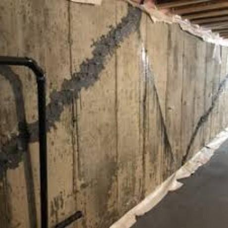 foundation-waterproofing-big-0