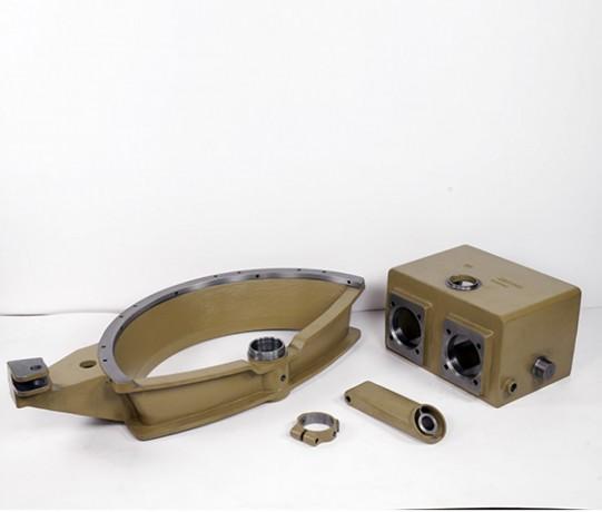 ductile-iron-casting-manufacturers-bakgiyam-engineering-big-3