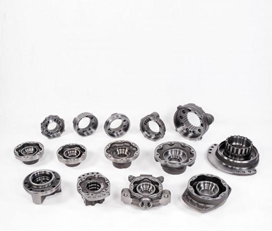 sg-iron-casting-manufacturers-bakgiyam-engineering-big-3
