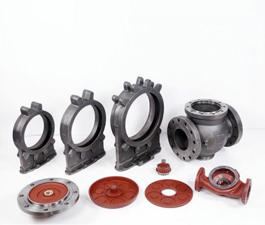 sg-iron-casting-manufacturers-bakgiyam-engineering-big-4