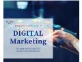 social-media-agency-small-0