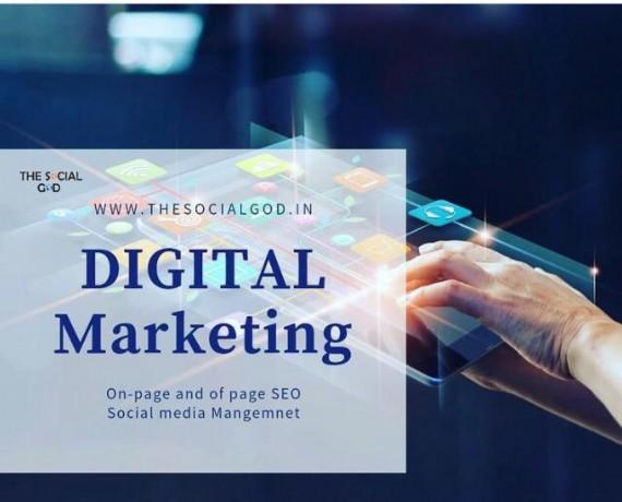social-media-agency-big-0