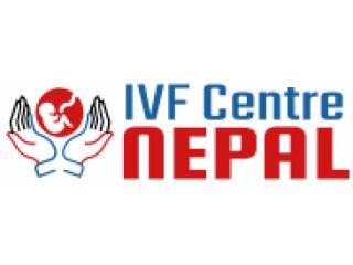 Best In vitro fertilization In Nepal