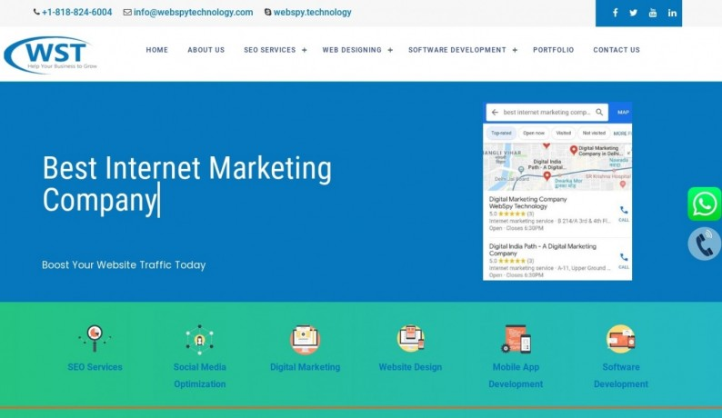 seo-optimization-company-india-big-0