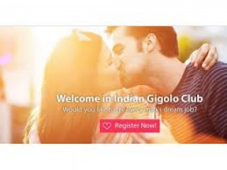 Gigolo Club in Aurangabad
