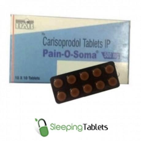 buy-carisoprodol-tablets-500mg-online-uk-big-0