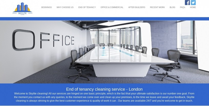 professional-cleaning-london-big-0