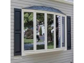Window Replacement Company Nj