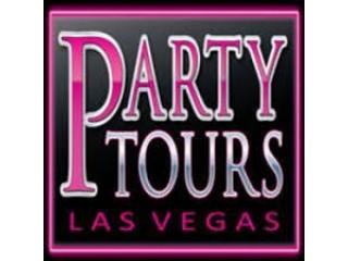 Best Las Vegas Club Crawl