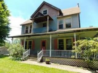 Buy Property Search Sullivan County Mls