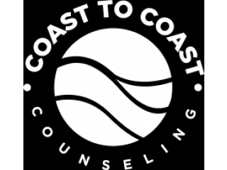 Counseling Therapy Encinitas