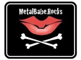 Rock n Roll Clothing