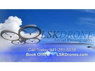 Digital Aerial Photography
