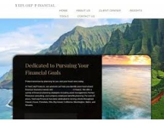 Investment in Hilo, Hawaii