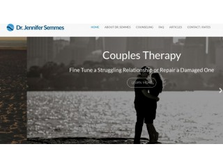 Marriage Couples Counseling Carlsbad
