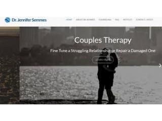 Relationship Psychology Carlsbad