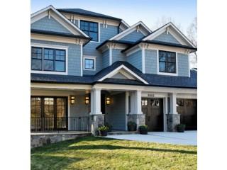 Custom Home Builder Maryland