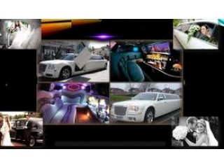 Party Bus Shuttle New York